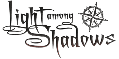 Light Among Shadows